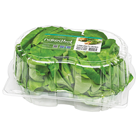 Naked Leaf Boston Lettuce Mix