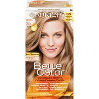 ColorEaseCrème Permanent 8N Medium Nude Blonde