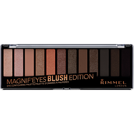 Magnif'eyes Eye Contouring Palette, 002 London Nudes Calling