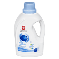 Free Active Stain Release He Laundry Detergent