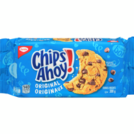 Chips Ahoy! Original Cookies