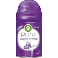 Pure Freshmatic Purple Lavender Fragrance Automatic Spray Refill