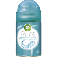 Pure Freshmatic Ocean Breeze Fragrance Automatic Spray Refill