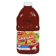 Caesar Fully Loaded Cocktail Mix