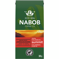 Summit 100% Colombian Coffee