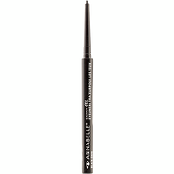 Skinny Gel Eye Liner, Black Onyx