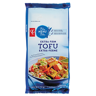 Blue Menu Extra Firm Tofu