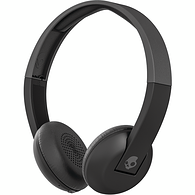Bluetooth Headphones, Black