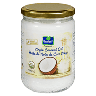 Naturalz Virgin Coconut Oil