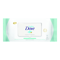 Baby Sensitive Moisture Wipes, Cleansing Wipes