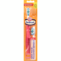 Spinbrush 1 Soft Powered Toothbrush