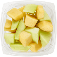 Mixed Melon, Small
