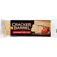 Cracker Barrel Habanero Monterey Jack Cheese
