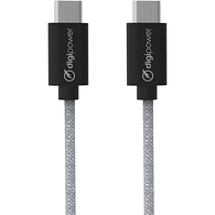 Digipower USB-C Cable