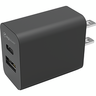 Digipower Wall Charger A & C Port