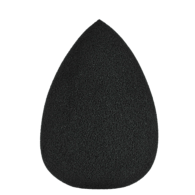 Egg Shaped Blending Sponge