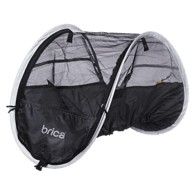 Brica Canopy Infant Comfort