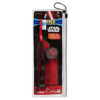 Star Wars Kit Dentaire Souple