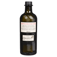 Non Filtrato Organic Unfiltered Extra Virgin Olive Oil