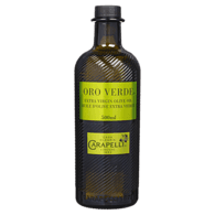 Oro Verde Extra Virgin Olive Oil