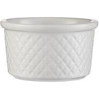 Diamond Ramekin