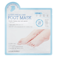 Foot Mask, Special Care