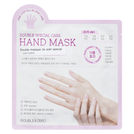 Hand Mask, Special Care