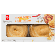 Pies Butter Chicken Mild 2 x (512 g)