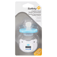 Comfort Check Pacifier Thermometer