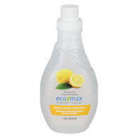 Floor & Surface Cleaner, Lemon
