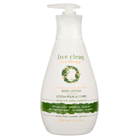 Spa Therapy Moisturizing Body Lotion