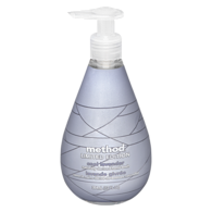 Hand Wash, Cool Lavender Limited Edition
