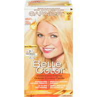 Belle Colour Bridal, 100 Solar Blonde