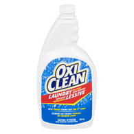 Laundry Stain Remover Pre-Treat