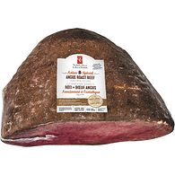 Natural Choice Asian Spiced Angus Roast Beef