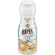 Bliss Coconut Sweet Crème