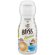 Bliss Almond Vanilla