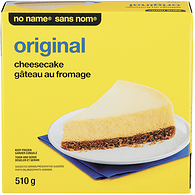 Original Cheesecake
