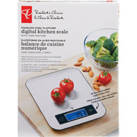 10 KG Kitchen Scale