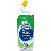 Toilet Bowl Cleaner Extra Power Rainshower