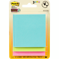 SuperSticky Notes Miami United States