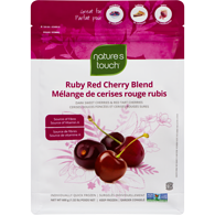 Ruby Red Cherry Blend