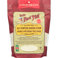 All-Purpose Baking Flour Gluten Free