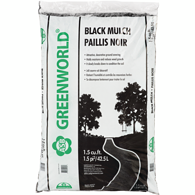Mulch Natural 42.5L