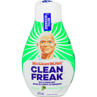 Clean Freak Refill, Springfresh