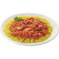 Butter Chicken Explore Kit, Serves 2
