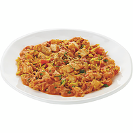 Chicken Biryani Explore Kit, Serves 2