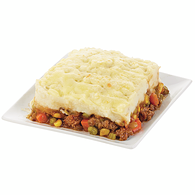 Shepherd's Pie Meal Box, Serves 4