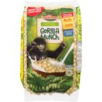 Gorilla Munch Cereal