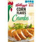 Corn Flake Crumbs
